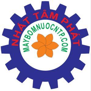 logo công ty TNHH thiết bị công nghiệp Nhất Tâm Phát
