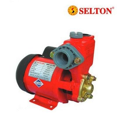Máy bơm tăng áp Selton SEL 150BE