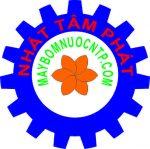 Nhất Tâm Phát đơn vị cung cấp chính hãng các dòng bơm tại Việt Nam
